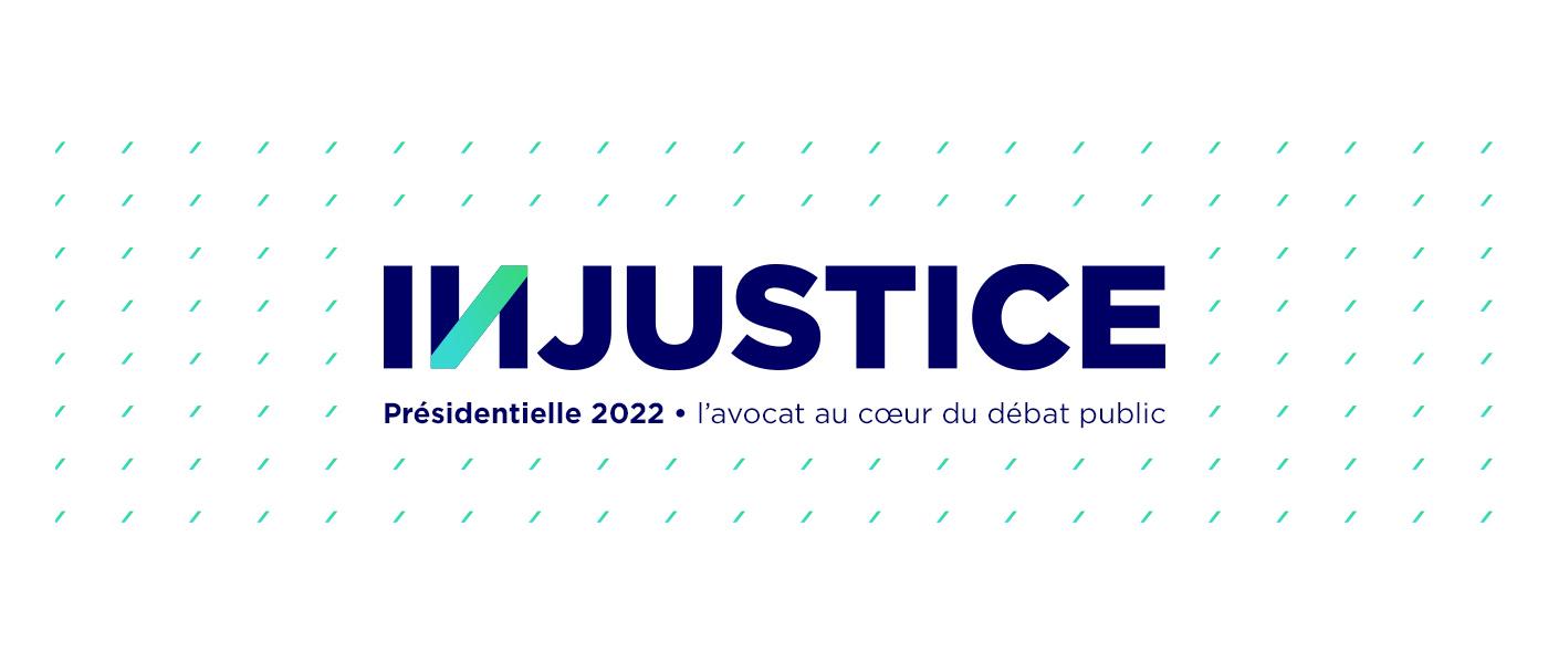 Projet présidentielle 2022