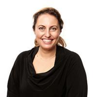 Alexandra Boisramé (photo)
