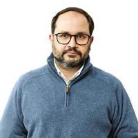 Yann Arnoux-Pollak (photo)