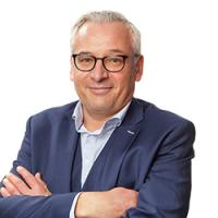 Olivier Cousin (photo)