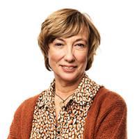 Françoise Casagrande (photo)