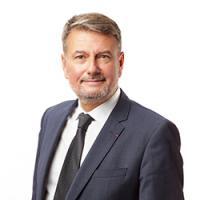 Jérôme Gavaudan (photo)