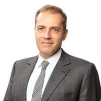 Laurent Martinet (photo)