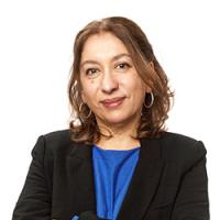 Maya Assi (photo)