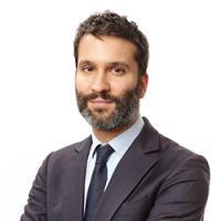 Pierre Reine (photo)