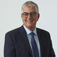 Pierre Gramage (photo)