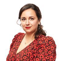 Stéphanie Balespouey (photo)