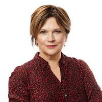 Sylvia Ferrari (photo)