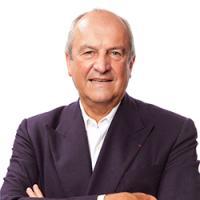 Thierry Monteran (photo)