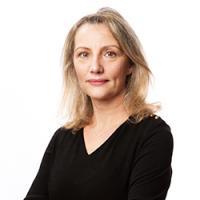 Valérie Grimaud (photo)
